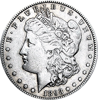 1893-cc-morgan-silver-dollar